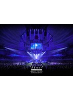 Aimer Live in 武道館'blanc et noir'/Aimer (初回生産限定盤 ブルーレイディスク)