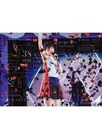 乃木坂46 3rd YEAR BIRTHDAY LIVE 2015.2.22 SEIBU DOME/乃木坂46(完全生産限定盤)