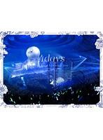 7th YEAR BIRTHDAY LIVE/乃木坂46 (完全生産限定盤 ブルーレイディスク)