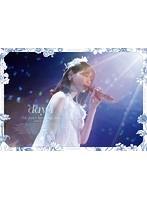 7th YEAR BIRTHDAY LIVE Day4/乃木坂46 (ブルーレイディスク)