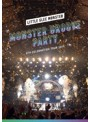 Little Glee Monster 5th Celebration Tour 2019~MONSTER GROOVE PARTY~ (ブルーレイディスク)