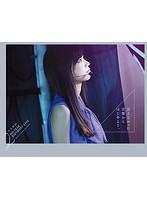 乃木坂46 2nd YEAR BIRTHDAY LIVE 2014.2.22 YOKOHAMA ARENA/乃木坂46(完全生産限定盤 ブルーレイディスク)