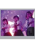 乃木坂46 2nd YEAR BIRTHDAY LIVE 2014.2.22 YOKOHAMA ARENA/乃木坂46 (ブルーレイディスク)