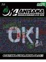 Animelo Summer Live 2018 'OK!'08.24 (初回仕様限定盤 ブルーレイディスク)