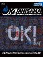 Animelo Summer Live 2018 'OK!'08.25 (初回仕様限定盤 ブルーレイディスク)