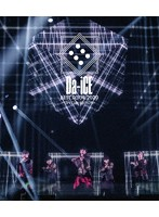 Da-iCE BEST TOUR 2020-SPECIAL EDITION-/Da-iCE (ブルーレイディスク)