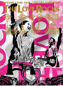 DREAMS COME TRUE CONCERT TOUR 2006 THE LOVE ROCKS/DREAMS COME TRUE (初回限定盤)