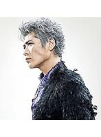 KIKKAWA KOJI 30th Anniversary Live'SINGLES+RETURNS'/吉川晃司 (ブルーレイディスク)