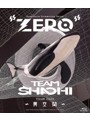 TEAM SHACHI TOUR 2020 ~異空間~:Spectacle Streaming Show 'ZERO'/TEAM SHACHI (ブルーレイディスク)