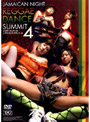 Jamaican Night REGGAE DANCE SUMMIT 4