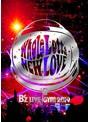 B'z LIVE-GYM 2019-Whole Lotta NEW LOVE-/B'z (ブルーレイディスク)