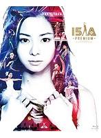 15th Anniversary Mai Kuraki Live Project 2014 BEST'一期一会'~Premium~/倉木麻衣 (ブルーレイディスク)