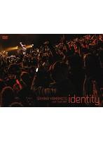 山本彩 LIVE TOUR 2017〜identity〜/山本彩