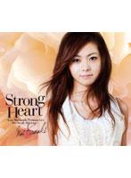 Strong Heart/倉木麻衣 (初回限定盤)