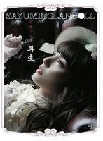 SAYUMINGLANDOLL〜再生〜/道重さゆみ