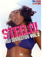 STEELO! Vol.2-R&B CONNECTION-