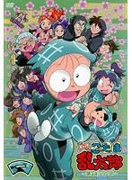 TVアニメ「忍たま乱太郎」DVD 第24シリーズ 一の段