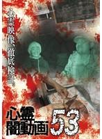 心霊闇動画 53