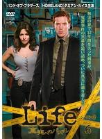 Life 真実へのパズル シーズン2 6