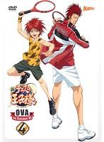 新テニスの王子様 OVA vs Genius10 Vol.4