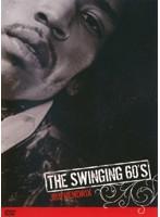 THE SWINGING 60'S JIMI HENDRIX/ジミ・ヘンドリックス