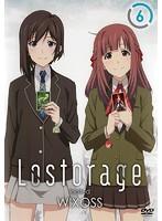 Lostorage incited WIXOSS 6