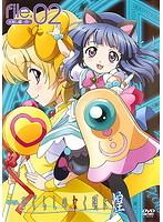 OVA「ひぐらしのなく頃に煌」 file.02