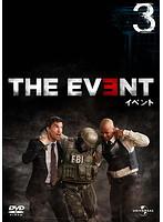 THE EVENT/イベント Vol.3