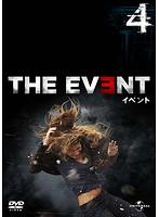 THE EVENT/イベント Vol.4