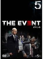 THE EVENT/イベント Vol.5