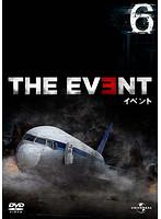 THE EVENT/イベント Vol.6