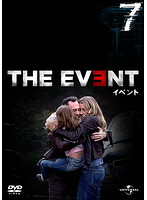 THE EVENT/イベント Vol.7