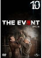 THE EVENT/イベント Vol.10