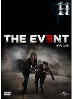 THE EVENT/イベント Vol.11