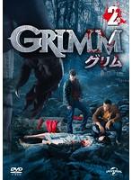 GRIMM/グリム VOL.2