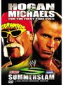 WWE サマースラム2005