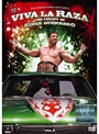 WWE レガシー・オブ・エディ・ゲレロ Vol.1