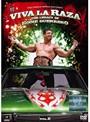 WWE レガシー・オブ・エディ・ゲレロ Vol.2