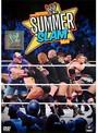 WWE サマースラム2010