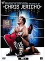 WWE クリス・ジェリコ ブレーキング・ザ・コード 3
