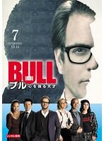 BULL/ブル 心を操る天才 Vol.7