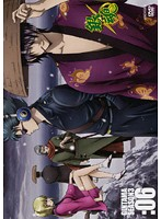 銀魂 SEASON3 06