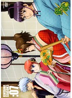 銀魂 SEASON3 07
