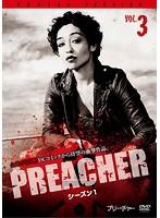 PREACHER プリーチャー Vol.3