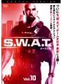 特別狙撃隊S.W.A.T.
