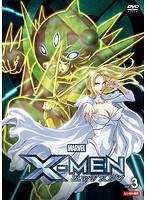 X-メン 3