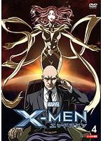 X-メン 4