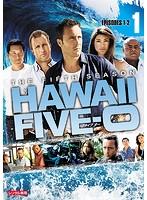 HAWAII FIVE-0 シーズン5 1