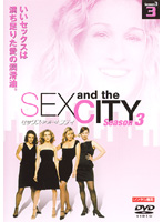 Sex and the City 3 Vol.3