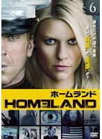 HOMELAND/ホームランド 6